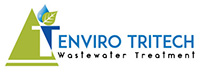 Enviro Tritech (Pvt) Ltd.